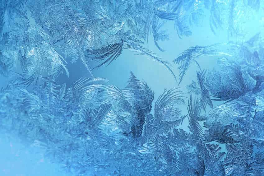 Почему сложные решения рекомендуют принимать с холодной головой