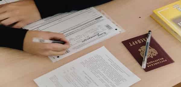 Как писать сочинение-рассуждение на ЕГЭ по русскому языку?