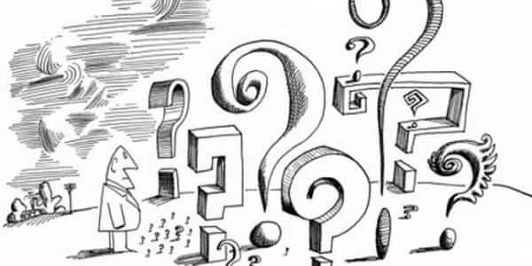 «Зачем нужны знаки препинания?» - сочинение